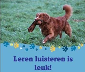 Hondenschool Overloon Venray Boxmeer Sint Anthonis